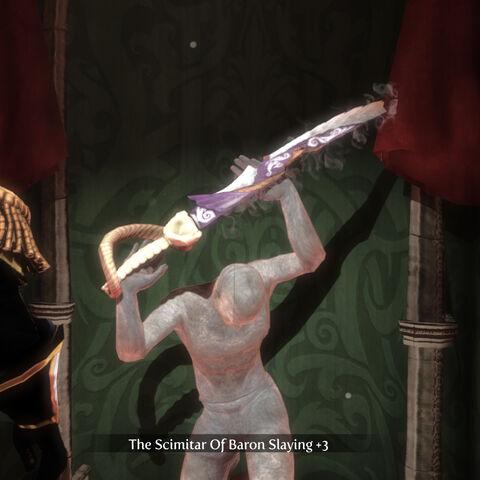 File:The Scimitar of Baron Slaying 3.jpg