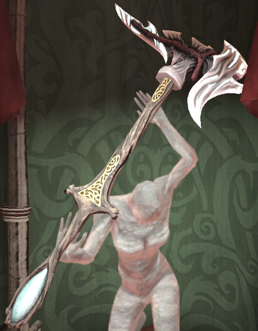 File:The Bloodstone Bludgeon.png