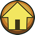 Anni Icon House Gold.png