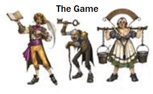 File:The Game-Quest Characters.png
