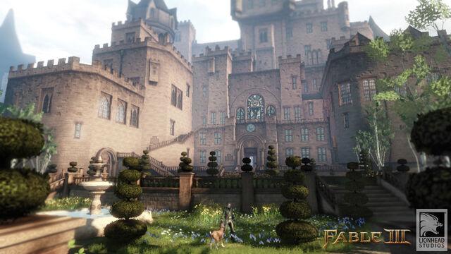 File:Castle 720.jpg