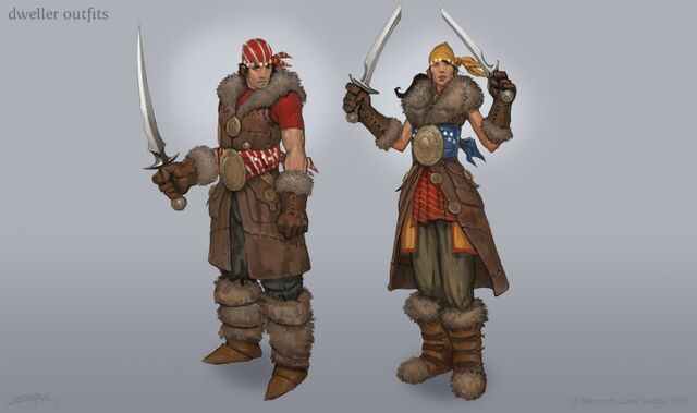 File:Fable 3 Dweller outfits.jpg