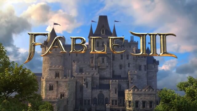 File:Fable 3 Intro HD 01.jpg