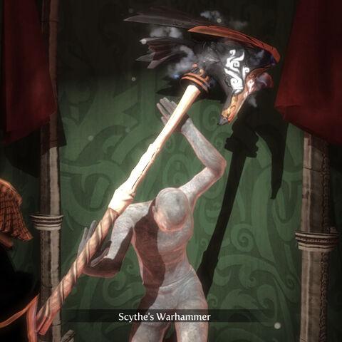 File:Scythe's Warhammer.jpg