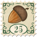 Stamp Smallest Acorn.png