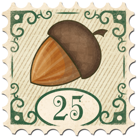 File:Stamp Smallest Acorn.png