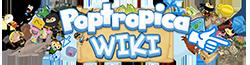 Affiliations-Poptropica