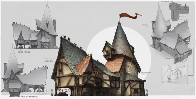 File:Buildings Concept Art.jpg
