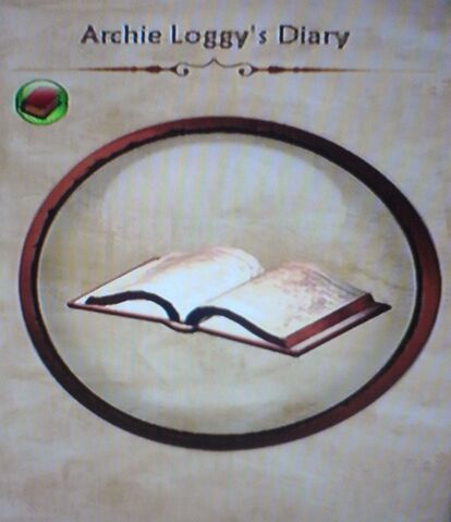 File:Archie Loggy's Diary.jpg