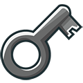 Anni Icon Silver Key.png