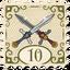 Stamp Horde Mode