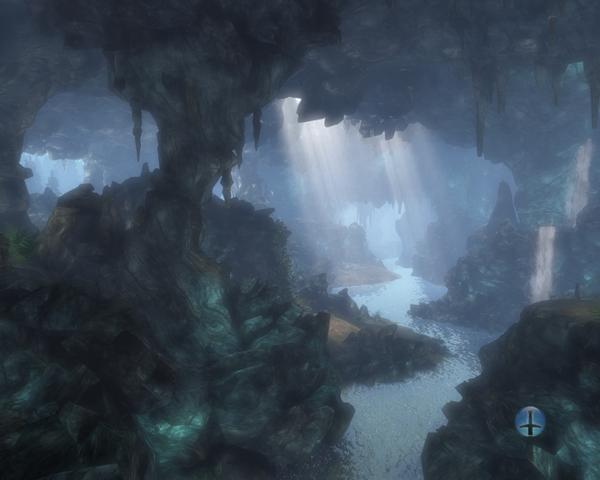 File:Dankwater Cavern.png