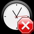 Stop Clock.png