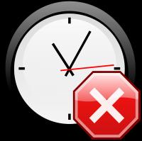 File:Stop Clock.png
