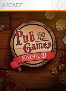 File:Fablepubgamescover.jpg