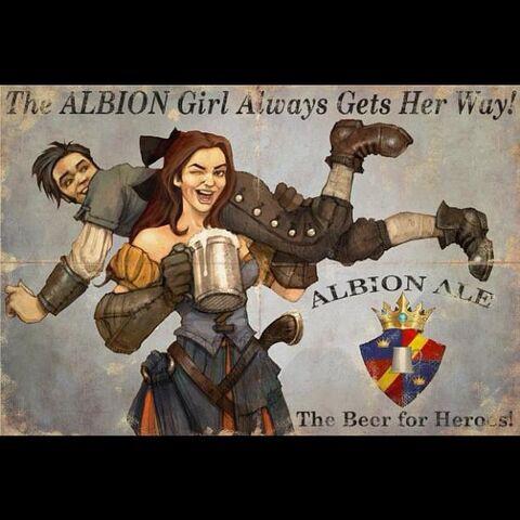 File:Albion Girl.jpg