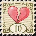 Stamp Marital Relations Flirt.png