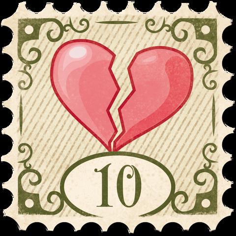 File:Stamp Marital Relations Flirt.png