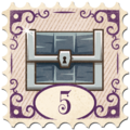 Stamp Chest.png