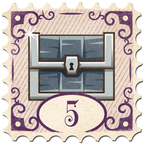 File:Stamp Chest.png