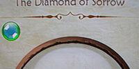 The Diamond of Sorrow