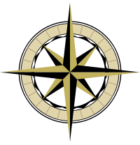 File:Compass Rose.png