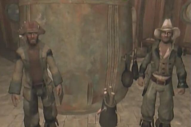 File:FableII Giles and Rupert.jpg