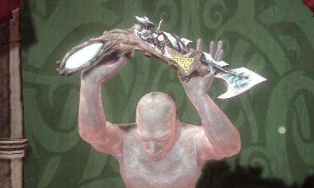 File:Mirian's Mutilator.png