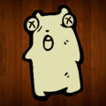 Dead Hamster icon.png