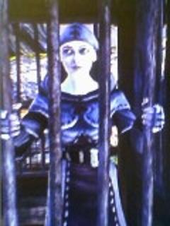 File:Female Monk.jpg