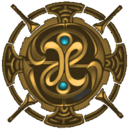Guild Seal Trans