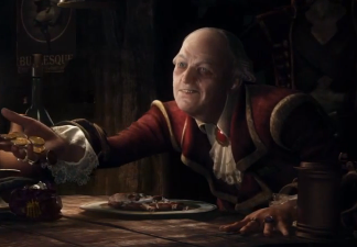 File:Hobson Fable 3 Trailer.PNG