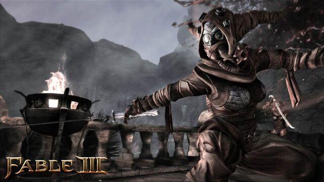 File:800px-Assassins FableIII.jpg