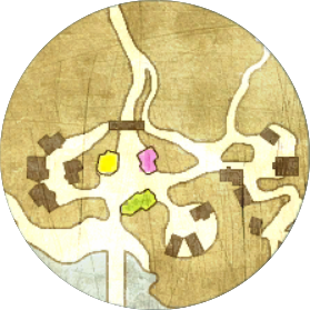File:Oakvale Map.png