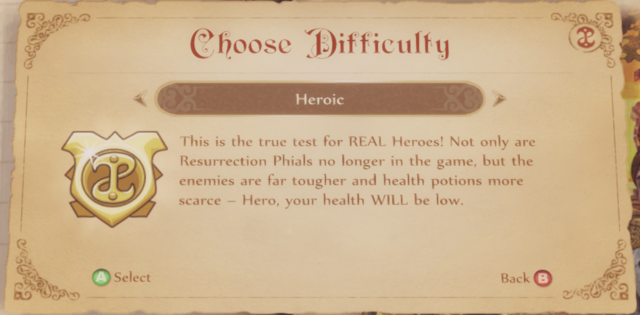 File:Heroic-mode.png