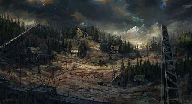 File:Fable 3 Millfields mines.jpg