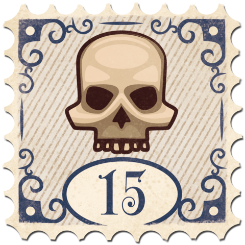 File:Stamp Rich or Die Skull.png