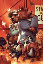 Fables70