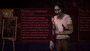 BOF Lawrence