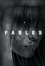 Fables121