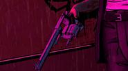 ACM Revolver Reload