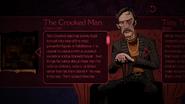 BOF Crooked Man