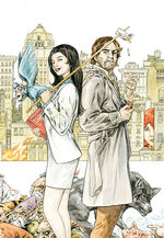 Fables125