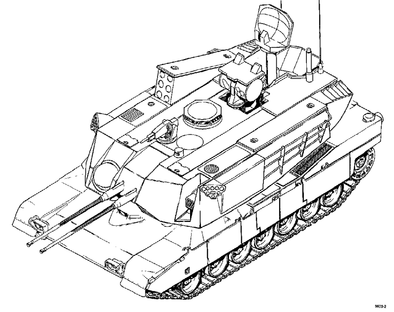 http://vignette2.wikia.nocookie.net/facebooknations/images/b/b2/Abrams_Air_Defense.png