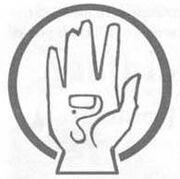 LogoCasaNobleJuandastaas