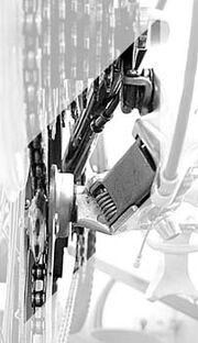 Kettenschaltung-einstellen-018.jpg