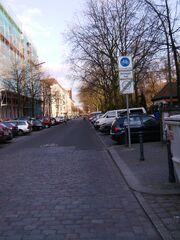 Bergmannstraße - Fahrradstraße.jpg