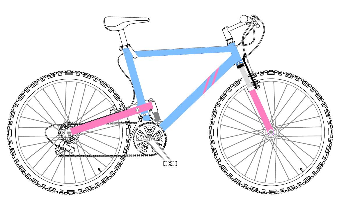 datei fahrrad zeichnung rr fahrrad wiki fandom. Black Bedroom Furniture Sets. Home Design Ideas