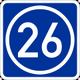 Zeichen 406.png