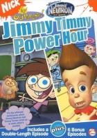 Jimmy Timmy Power Hour | Fairly Odd Parents Wiki | Fandom ...
